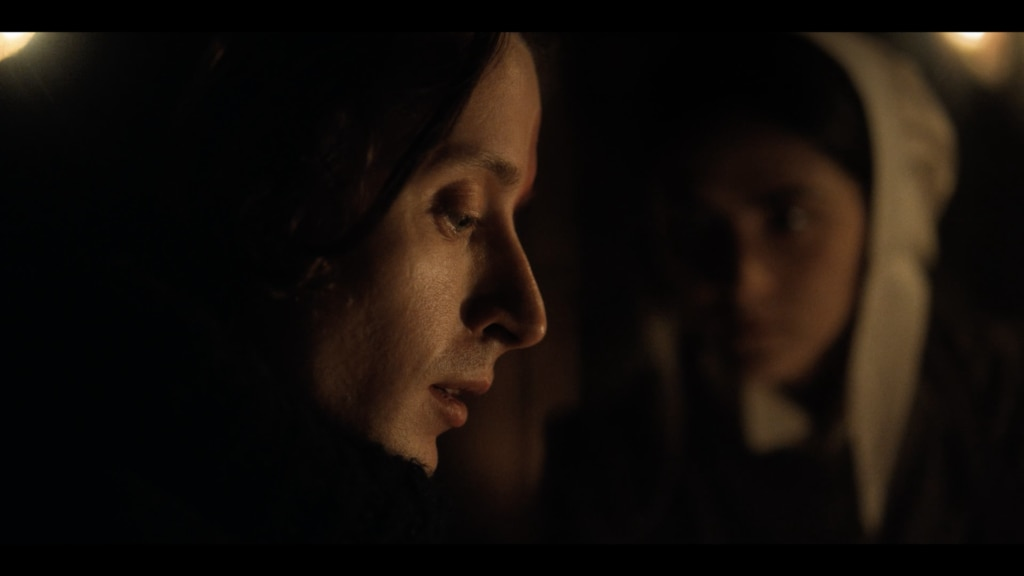 7 FAVORITE 1024x576 - Fantasia 2021 Interview: Edoardo Vitaletti Talks Influences in Gothic Horror THE LAST THING MARY SAW