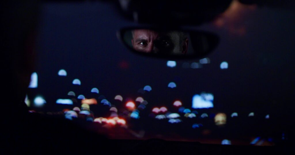 Copy of A J Bowen Night Drive  1024x540 - GRIMMFEST Unveils Scary Line-Up for 2021!