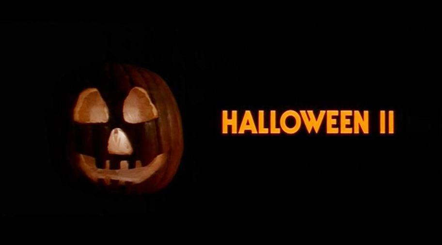 Halloween 2 - Editorials