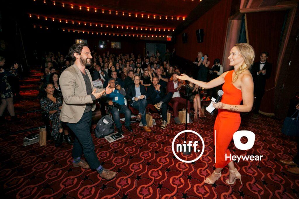 Photo credit Pontus Hook copy 2 1 1024x683 - Nordic International Film Festival returns for in-person screenings at Fotografiska New York