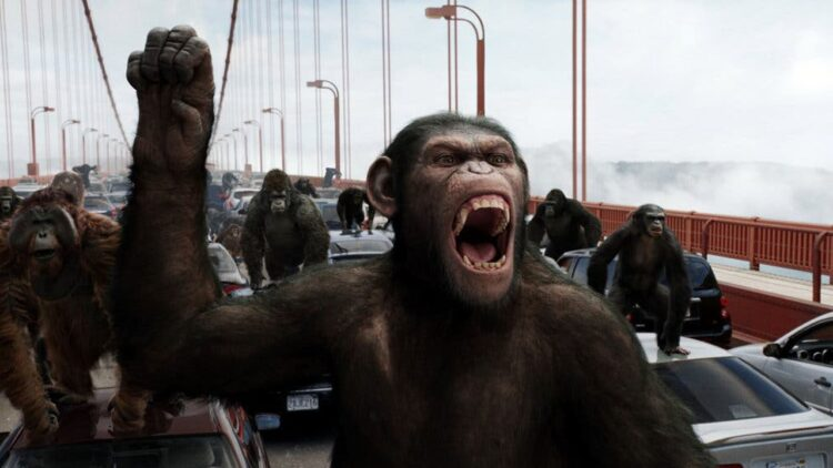 Planet of the Apes Banner 750x422 - Home