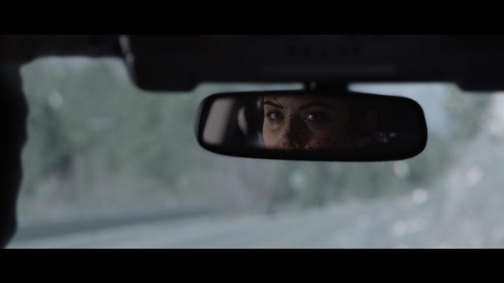 SUP 0056 RT 1024x576 - Check Out the Trailer for Travel Horror SUPERHOST Arriving on Shudder September 2nd