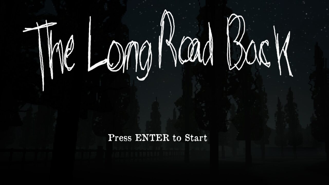 The Long Road Back Key Art scaled - Home
