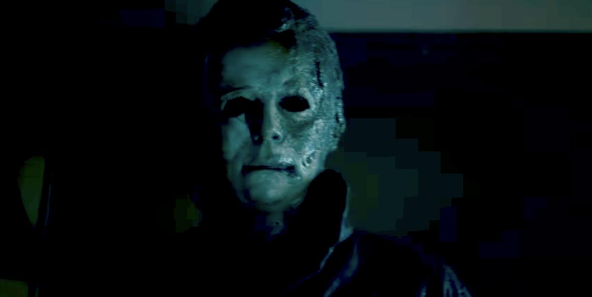 halloween kills 1 1604003301 - HALLOWEEN KILLS Producer Shares Brand New Image Of Michael Myers
