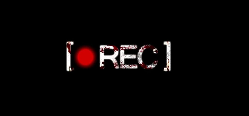 rec 2 1024x477 - Flimax Is Filming a [REC] Documentary Titled TERROR SIN PAUSE