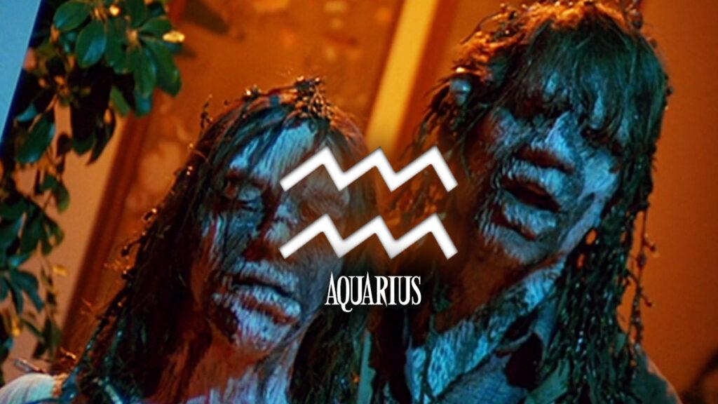 Aquarius 1024x576 - HORRORSCOPES by Dread Central