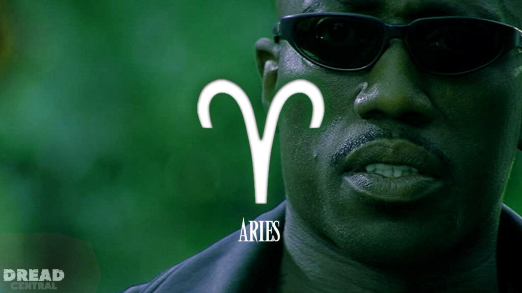 Aries 1 1024x576 - HORRORSCOPES by Dread Central