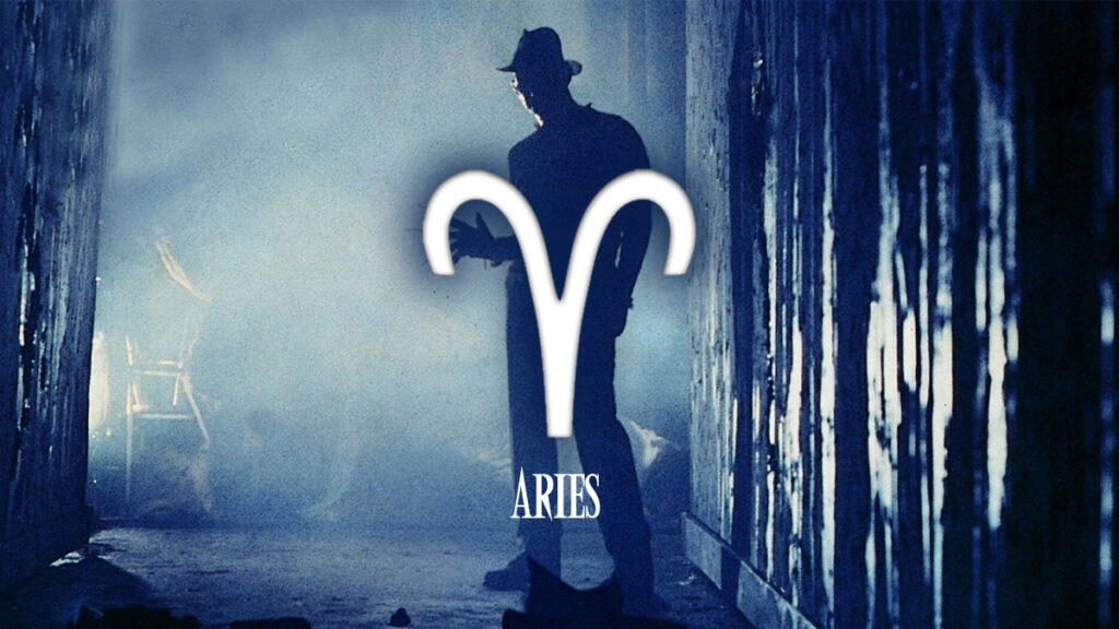 Aries 1024x576 - HORRORSCOPES by Dread Central