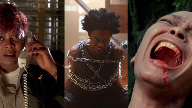 BlackFinalFemmes 750x422 - 10 Films Featuring Black Final Femmes That You Need Watch