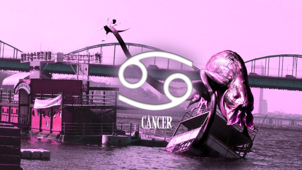 Cancer 1024x576 - HORRORSCOPES by Dread Central