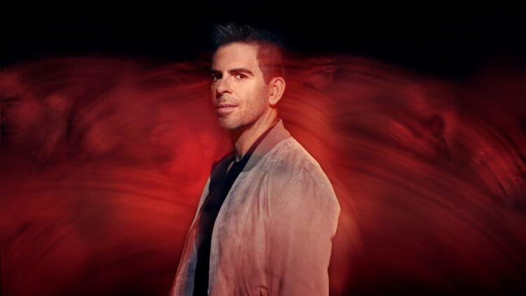 Eli Roths History of Horror banner 750x422 - 'Eli Roth's History of Horror' Season 3 Explores Sequels, Mad Scientists, and Infections (Trailer)