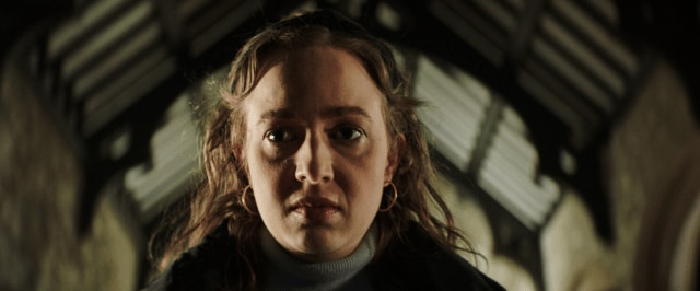 Evie 1 1024x425 1 - FrightFest 2021: 'Evie' Is An Effective Social Drama With Implied Supernatural Elements