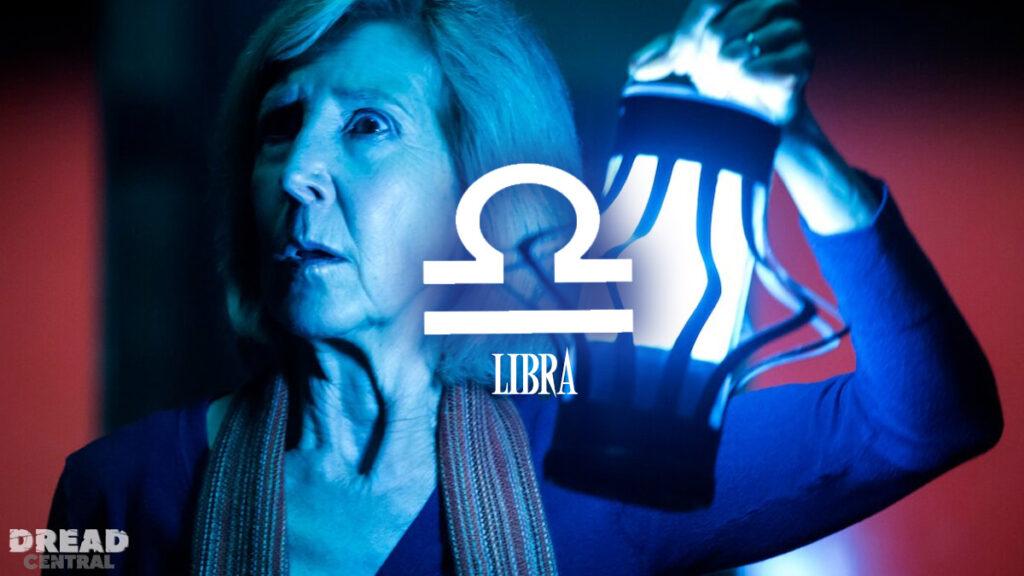 Libra 1 1024x576 - HORRORSCOPES by Dread Central