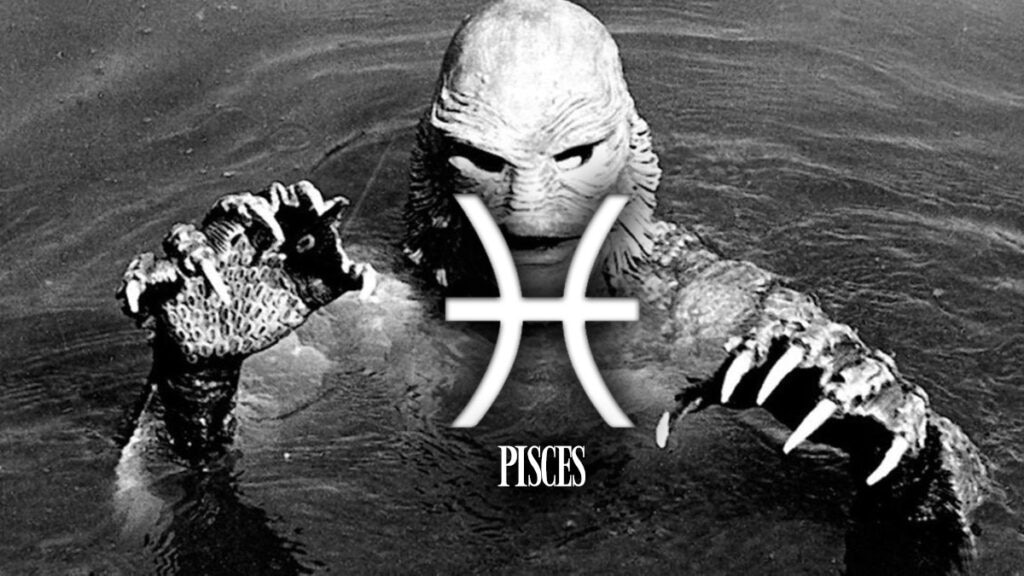 Pisces 1024x576 - HORRORSCOPES by Dread Central