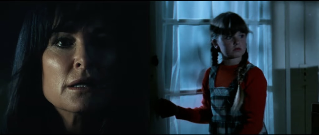 Screen Shot 2021 09 20 at 9.07.11 AM 1024x435 - 'Halloween Kills': Laurie Strode Is Ready to Face Michael Myers in Final Trailer