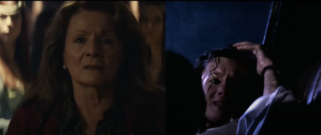 Screen Shot 2021 09 20 at 9.08.01 AM 1024x433 - 'Halloween Kills': Laurie Strode Is Ready to Face Michael Myers in Final Trailer
