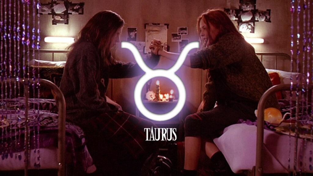 Taurus 1024x576 - HORRORSCOPES by Dread Central