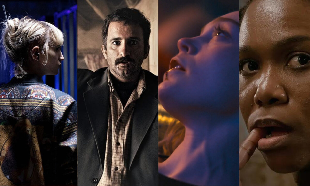 Best of TIFF 2021 - Dread Central