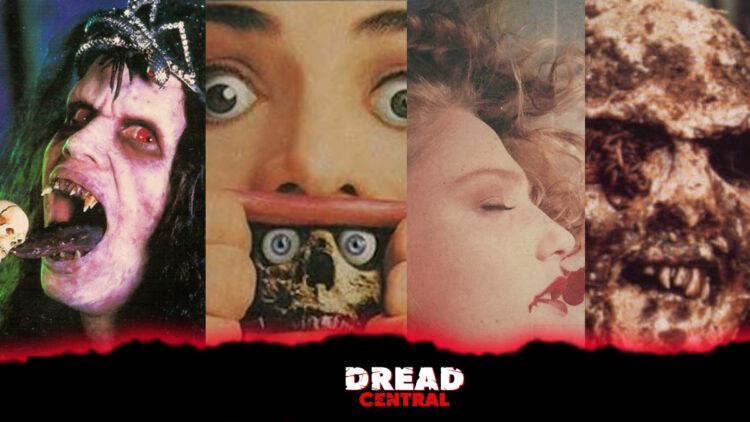 VHS horror 750x422 - Home