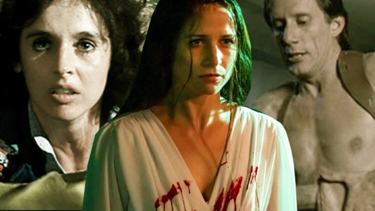 censor feature 750x422 - 'Censor': Cursed Projections and Moral Panic In Horror