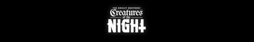 creatures banner 1024x170 -