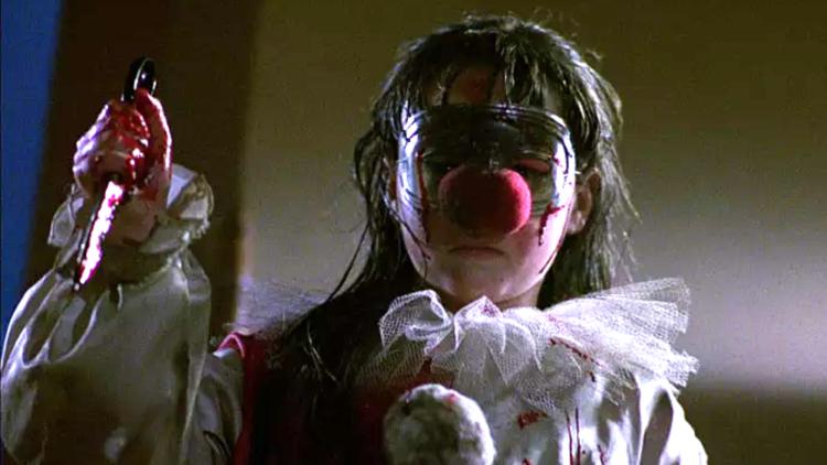 danielle harris jamie 750x422 - Danielle Harris Will Star In and Executive Produce New Horror Movie 'Flesh'