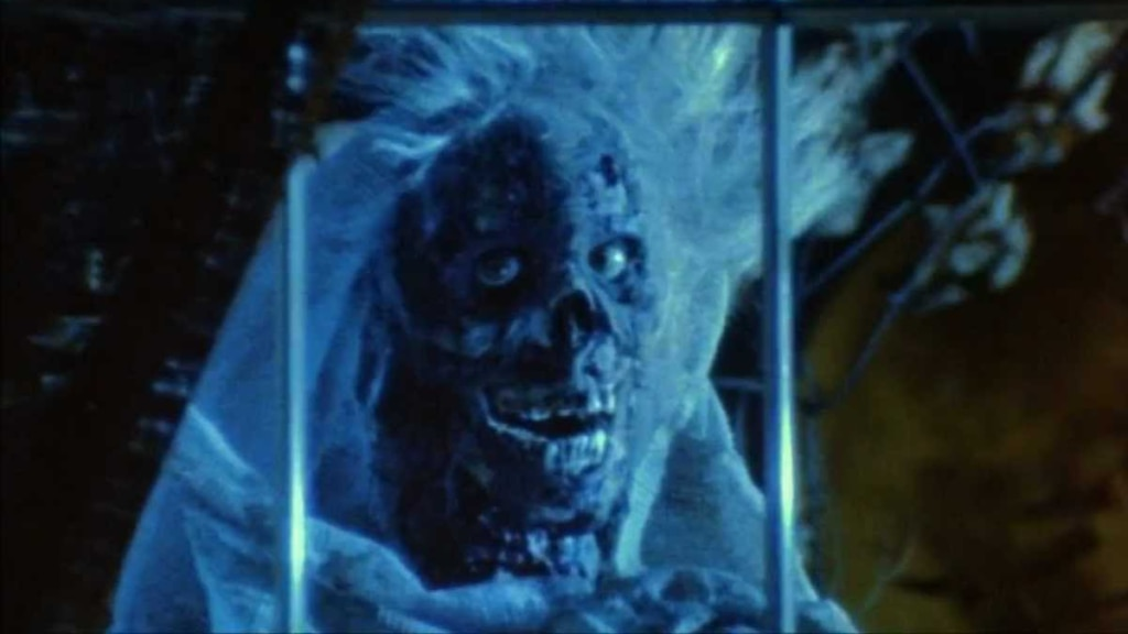 image 24 1024x576 - 10 Horror Anthologies Guaranteed To Get You In The Halloween Spirit