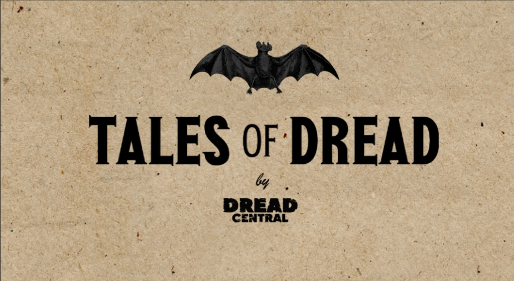 image 51 1024x561 - 'Tales of Dread': Scary stories of the most exciting new voices in horror fiction