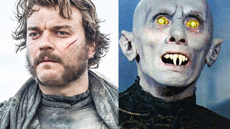 lot 750x422 - 'Salem's Lot': 'Game of Thrones' Star Pilou Asbæk Now Cast In Upcoming Reboot