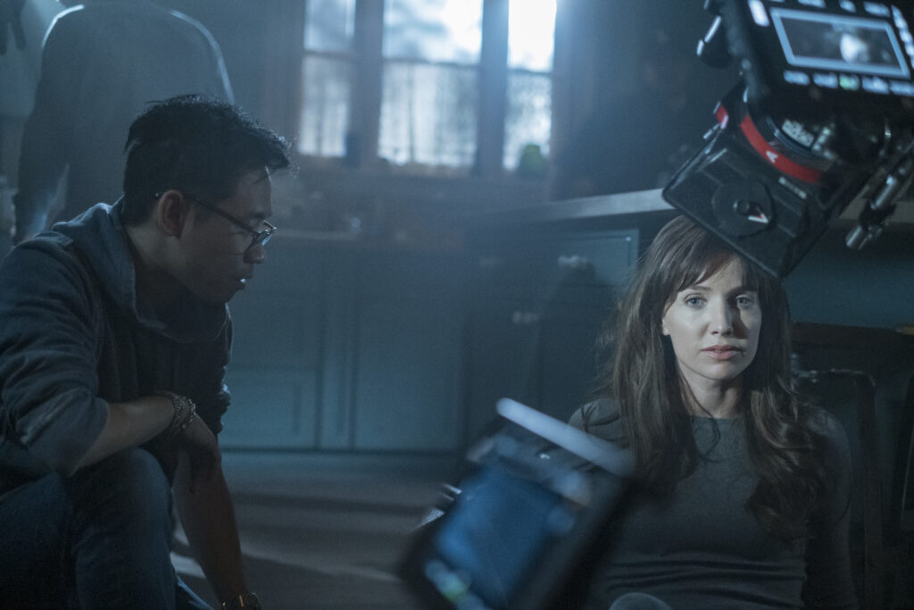 rev 1 MAL 04714 High Res JPEG 1024x683 - How James Wan Pulled Off That Insane Third Act of 'Malignant'