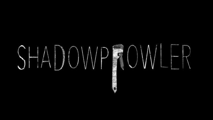 shadowprowler scott derrickson image 2 1 750x422 - FrightFest 2021 Review: 'Shadowprowler' Is An Effective Home Invasion Thriller From Director Scott Derrickson
