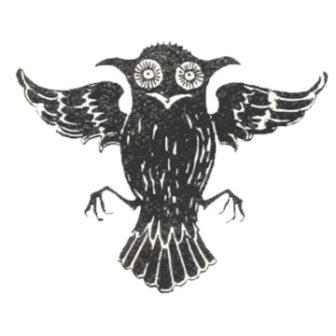 tales of dread logo 336x336 - Editorials