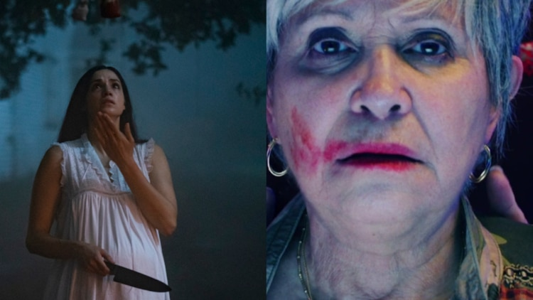 BHMadres 750x422 - 'Bingo Hell' and 'Madres' Are Crucial Pieces of Contemporary Latinx Horror