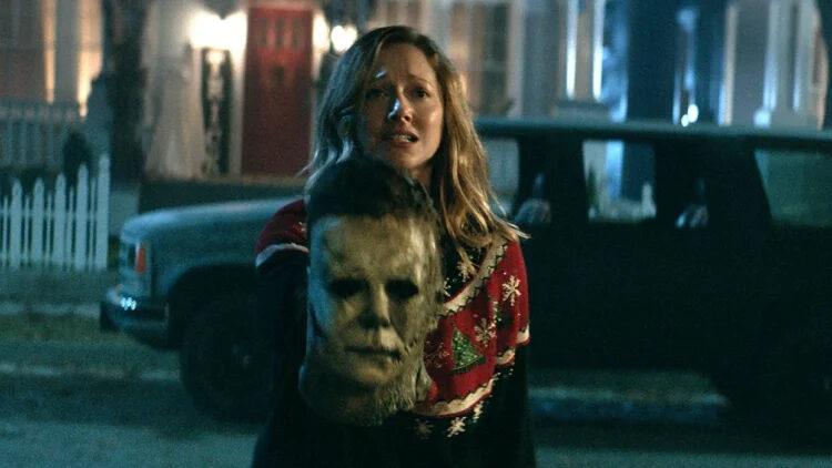 Judy Greer Halloween Kills 750x422 1 750x422 - Home