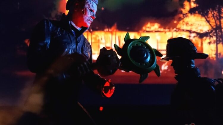 NECA Halloween Kills Ultimate Michael Myers Action Figure 034 1 750x422 - Home