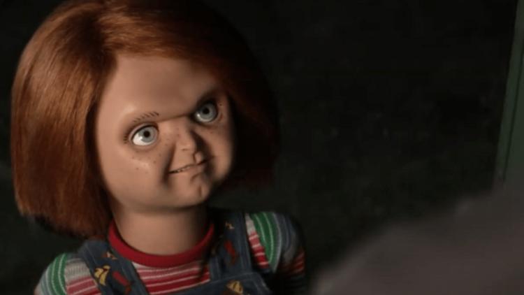 chucky tv series 750x422 - 'Chucky': Jennifer Tilly's Tiffany Is Now Back With A Vengeance