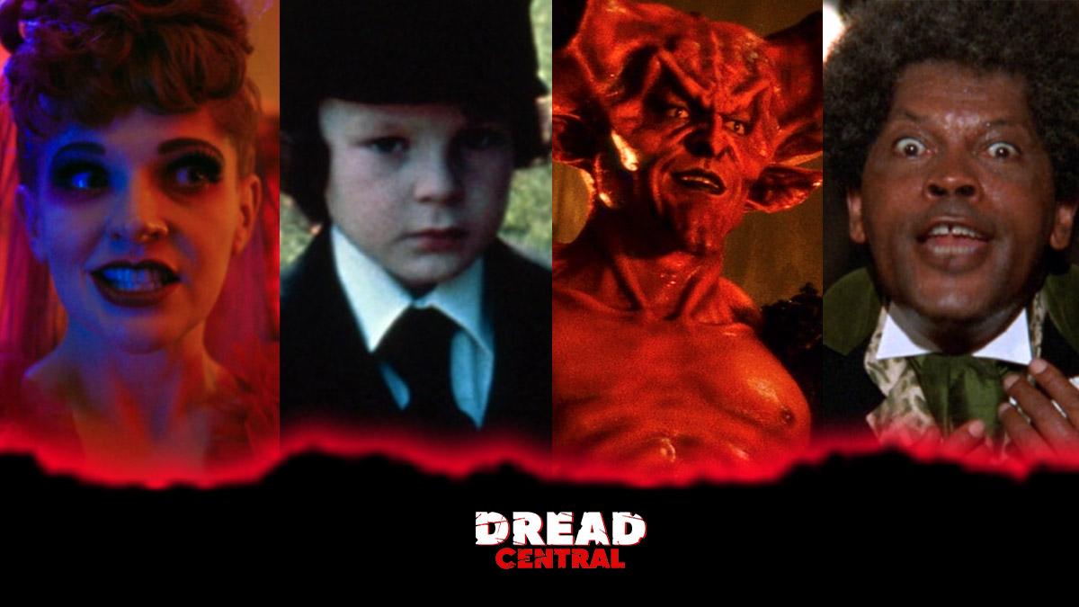 devils 1 - Editorials