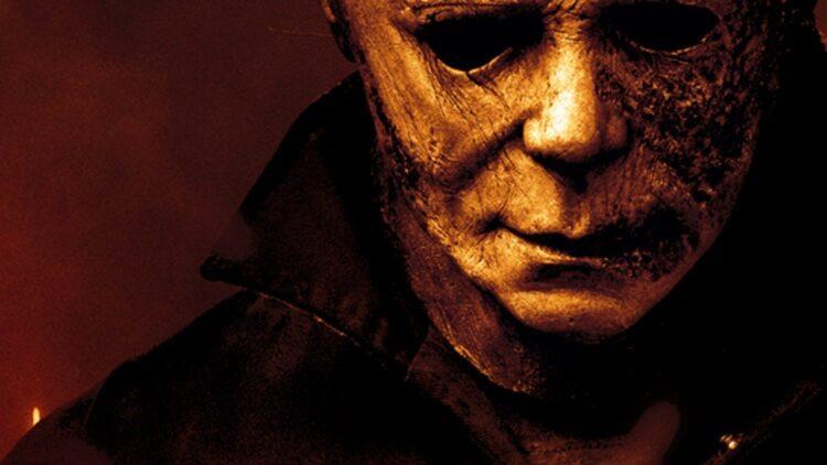 halloween kills 750x422 - Home