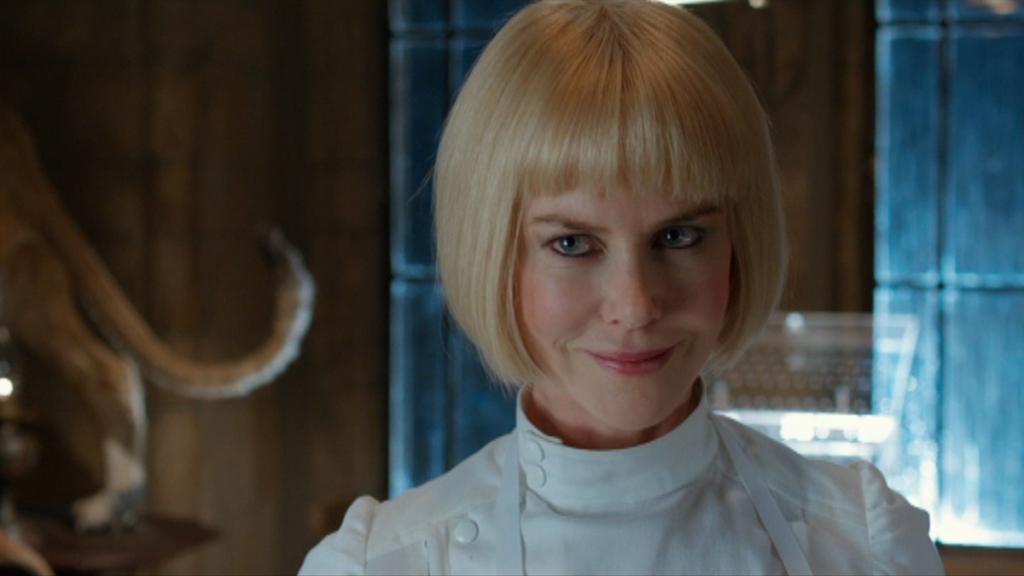 image 10 1024x576 - Nicole Kidman: Her 10 Most Frightening Performances