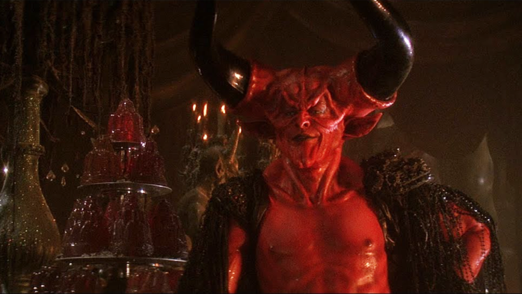 image 15 1024x576 - Devil's Due: 6 Scary Memorable Depictions of Satan On Screen