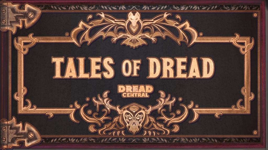 image 19 1024x573 - [Tales of Dread] 'Imagination Land' by Michael Santiago
