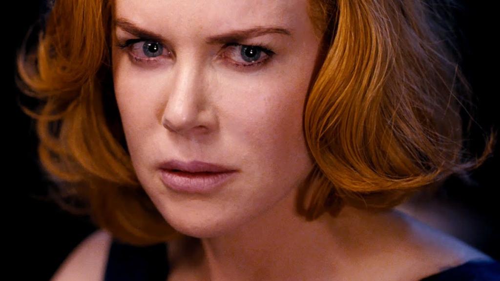 image 2 1024x576 - Nicole Kidman: Her 10 Most Frightening Performances