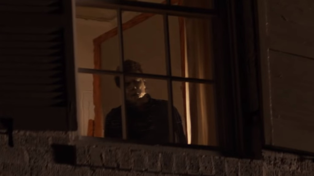 image 24 1024x576 - Halloween Kills: Familiar Faces Look to Stop Michael Myers' Evil