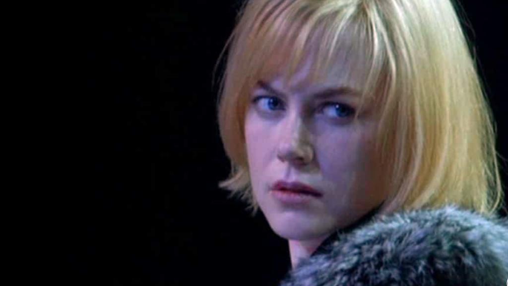 image 4 1024x576 - Nicole Kidman: Her 10 Most Frightening Performances