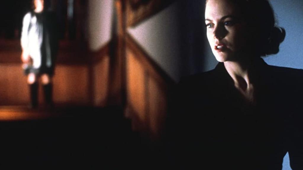image 7 1024x576 - Nicole Kidman: Her 10 Most Frightening Performances