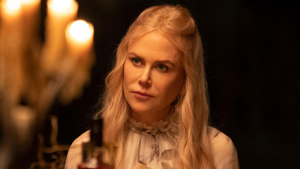 image 8 1024x576 - Nicole Kidman: Her 10 Most Frightening Performances
