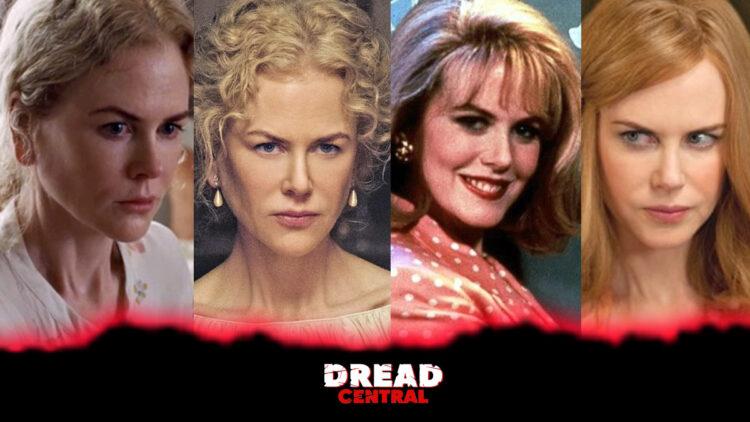 nicole kidman 10 750x422 - Nicole Kidman: Her 10 Most Frightening Performances