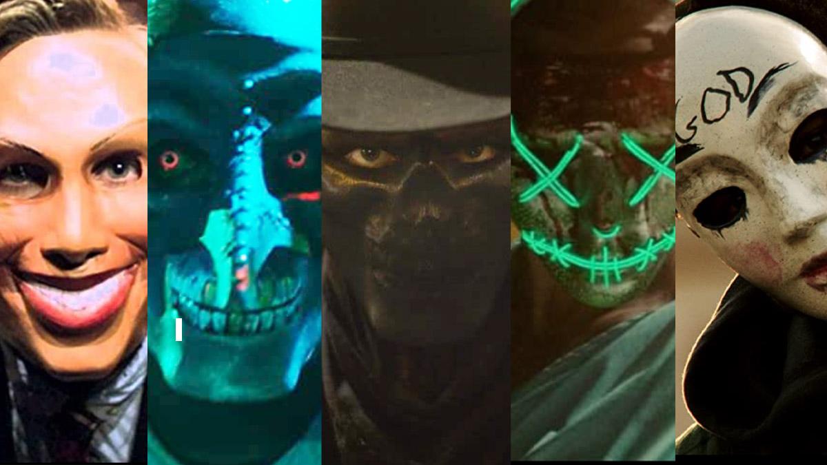 purge collage - Editorials