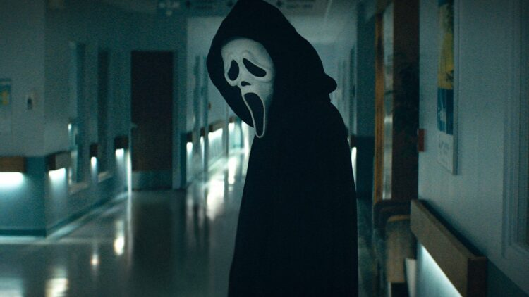 scream 5 more 750x422 - 'Scream': First Images From New Movie Have Now Arrived