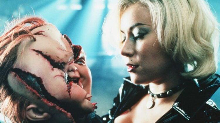 tiff 750x422 - 'Chucky': Jennifer Tilly's Tiffany Is Now Back With A Vengeance